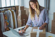 7 Maddede Evden E-Ticaret Yapmak