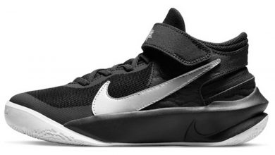 Basketbol Ayakkabısı Satın Almadan Önce Bilmeniz Gerekenler