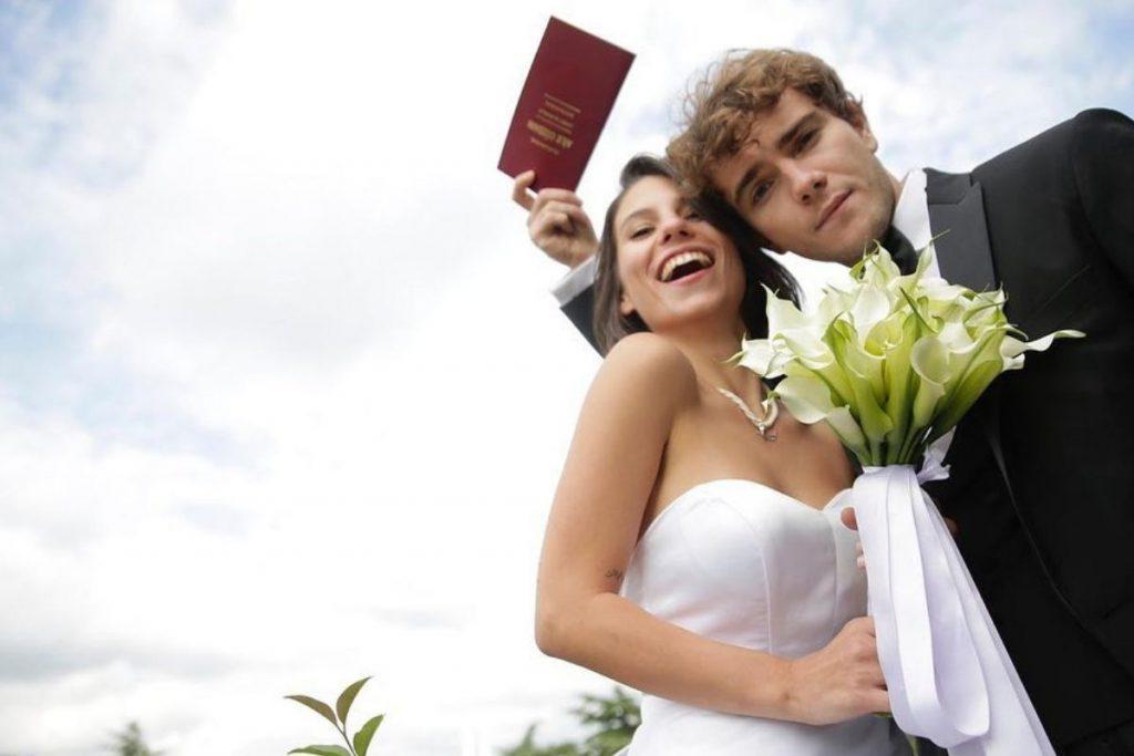 Cemrehan Karakaş kimdir? Evli mi? Boşandı mı?