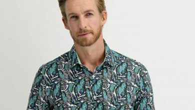Stil Sahibi Erkekler İçin, Doğru Gömlek Nasıl Seçilir?