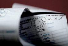 Elektrik Faturası Yardımı Başvurusu Nasıl Yapılır?