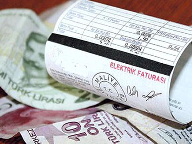 Elektrik Faturası Yardımı Başvurusu Nasıl Yapılır