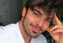 Eren Aksoy kimdir? Sevgilisi Ceren Yaldız ile Barıştı mı?