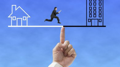 Ev ve İş Yaşamı Dengesi Nasıl Sağlanır?