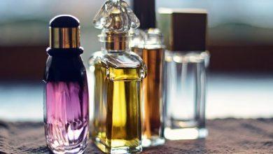 Evde Parfüm Nasıl Yapılır?