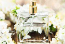 Evde Parfüm Yapımı Kolay Yöntemleri