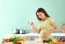 Hamilelikte Kesinlikle Tüketilmemesi̇ Gereken Besinler Nelerdir?