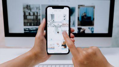 iPhone Modelleri Arasındaki Farklar
