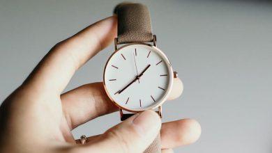 Kadınlarda Saat Hangi Kola Takılır?