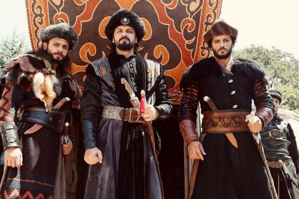 Mustafa Zeren kimdir? Kaç yaşında? Sevgilisi var mı?