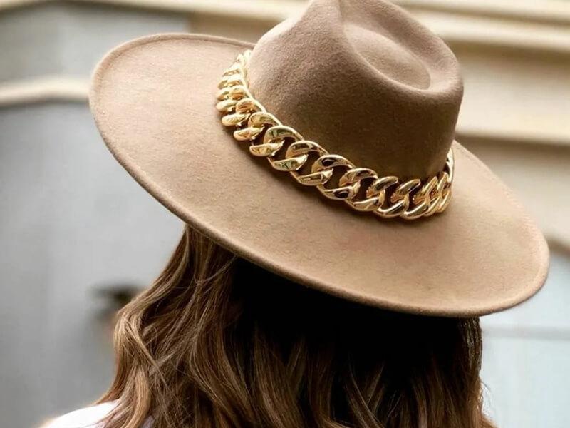 Şapka Çeşitleri Nelerdir?