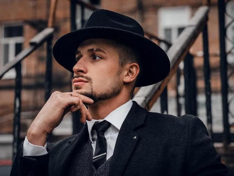 Şapka Malzemesi Çeşitleri
