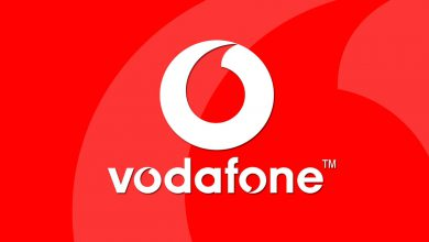 Vodafone Cayma Bedeli Ücreti Öğrenme 2021