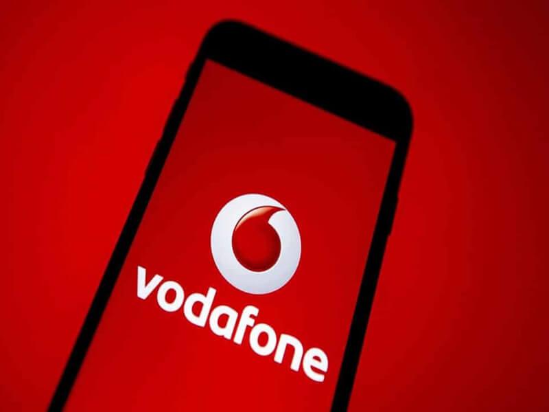 Vodafone Cayma Bedeli Ücreti