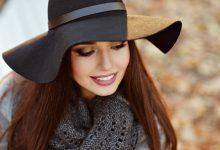 Yüz Şekline Göre Doğru Şapka Seçimi