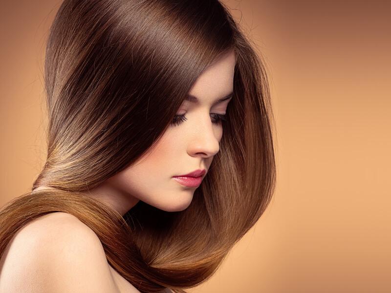 Yüzünüz İçin En İyi Saç Rengi Nasıl Seçilir?