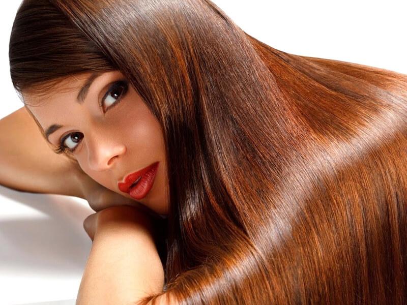 Zayıf Gösteren Saç Modelleri