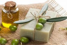 Zeytin Yaprağı Sabunu Nedir?