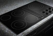 Yemeklerinizi En Kısa Sürede Pişiren Elektrikli Ocak Nedir?