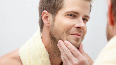 Erkek Cilt Bakım Ürünleri Tavsiye