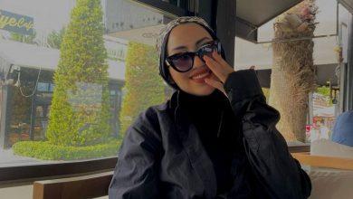 Esma Nur kimdir? Eşsiz bir röportajın tüm detayları!