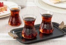 2021'in En Trend Kahve Fincan Takımı ve Çay Bardağı Konseptleri